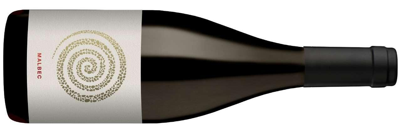 Amalaya Single Vineyard Malbec