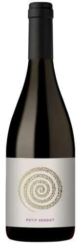 Amalaya Single Vineyard Petit Verdot