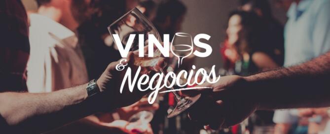 Expo Vinos y Negocios llega a Mendoza