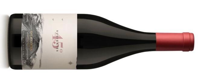 Otronia se suma la celebración del Pinot Noir