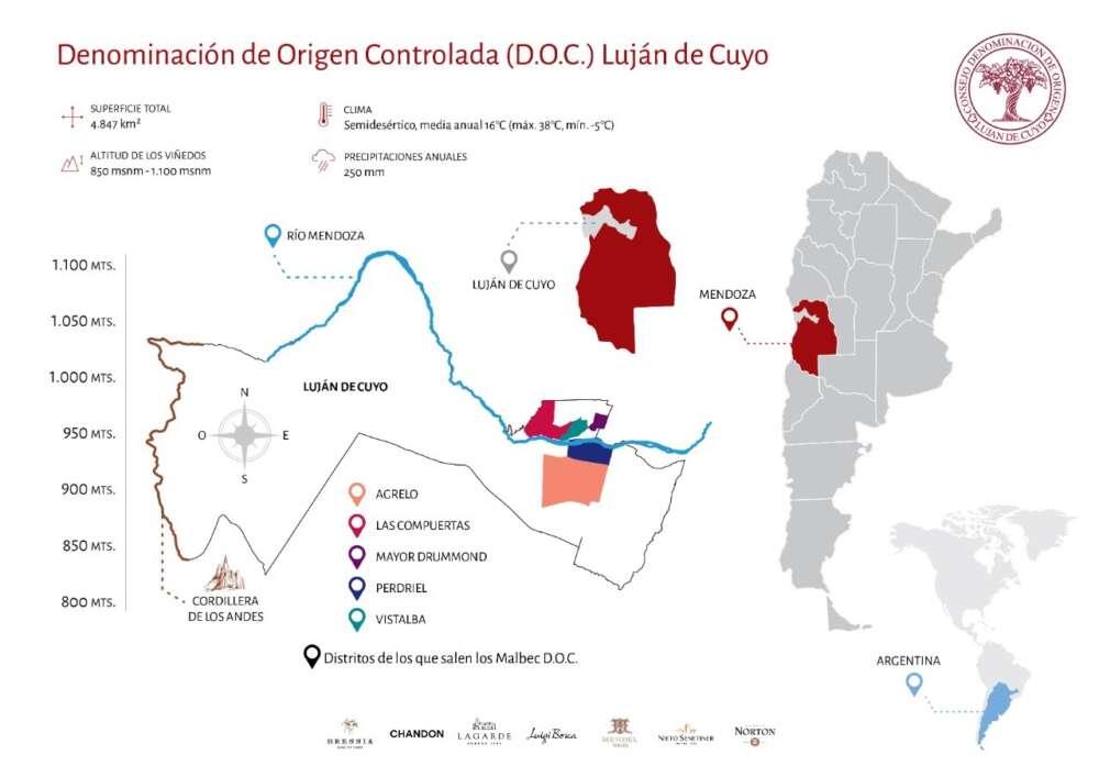 DOC Lujan de Cuyo