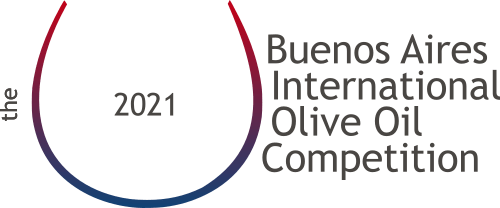 Buenos Aires International Olive Oil Competition (2)