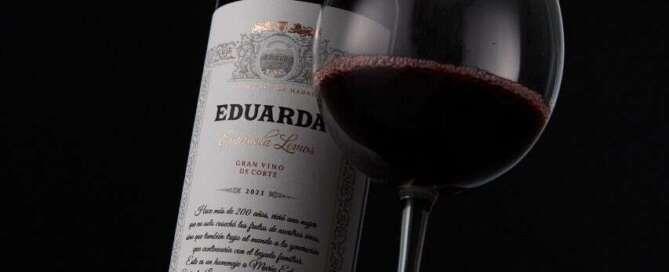 Eduarda, el homenaje de Navarro Correas a todas las Madres