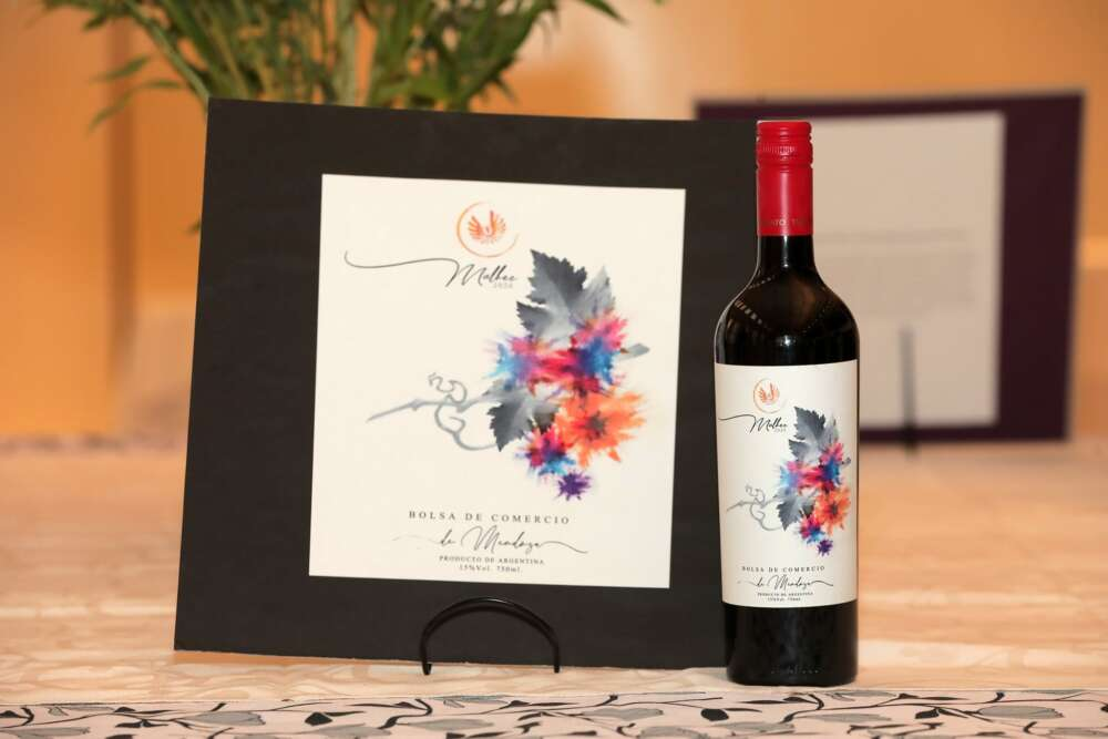 Nueva edición del Concurso Nacional de Etiquetas de Vino (2)